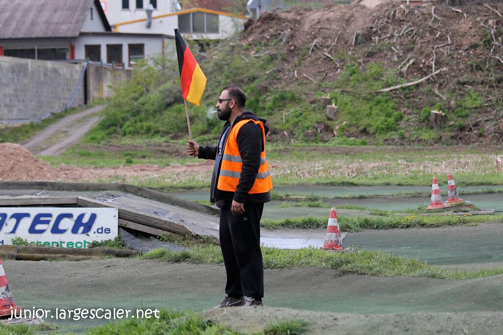 Erster-Lauf-der-Deutschen-Meisterschaft-in-Grossheubach-2016-48.jpg