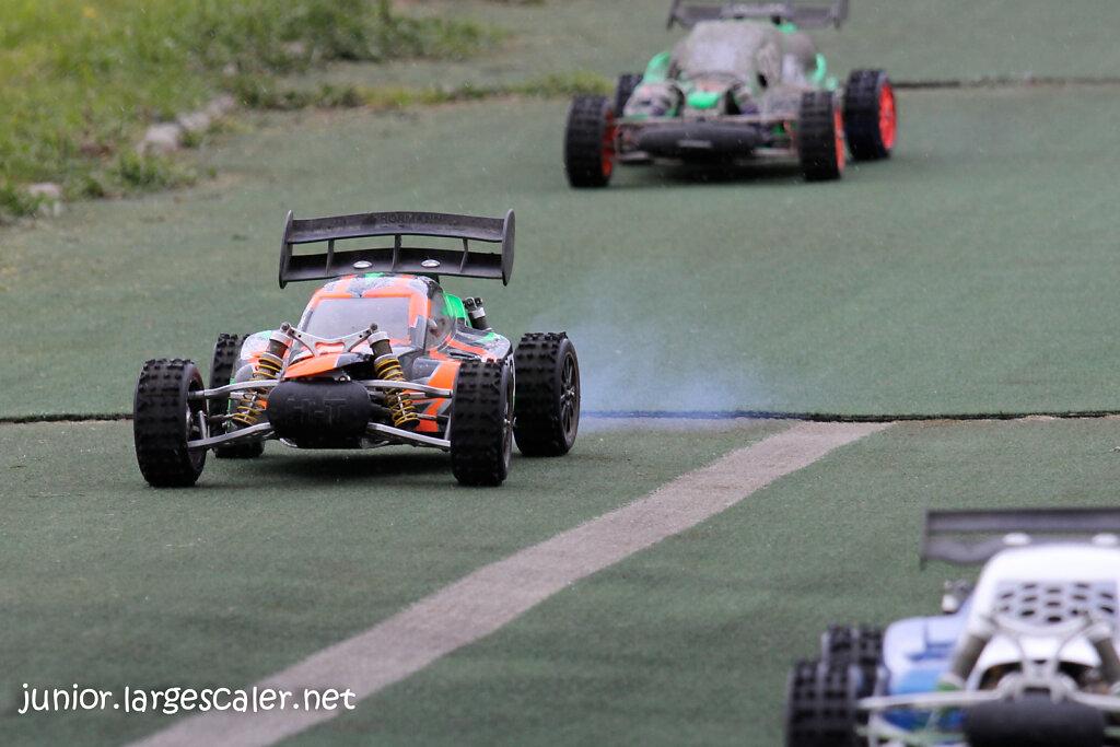 Erster-Lauf-der-Deutschen-Meisterschaft-in-Grossheubach-2016-53.jpg