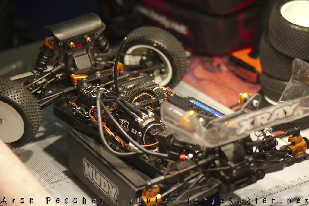 MG-5941.jpg