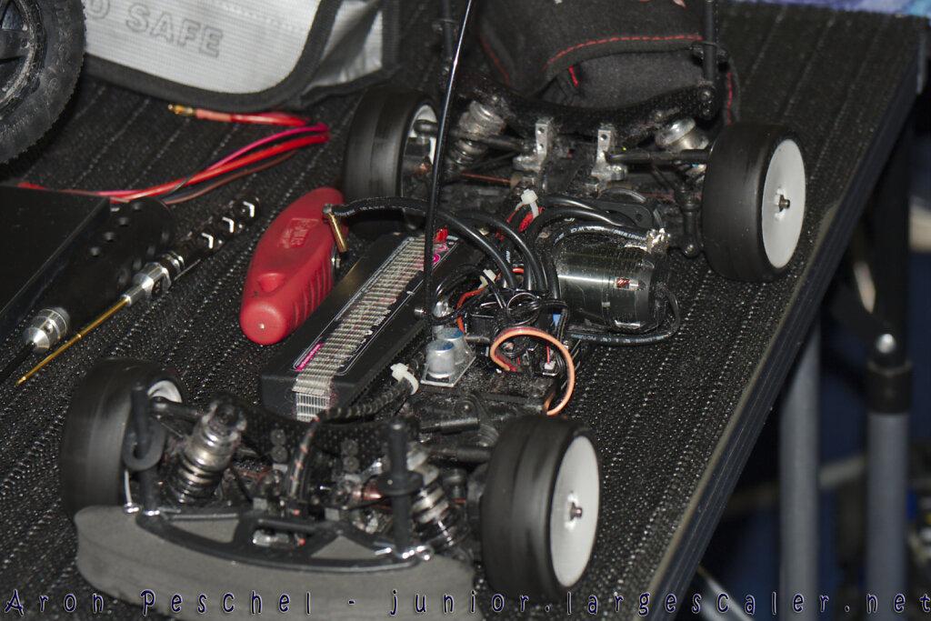 MG-5944.jpg